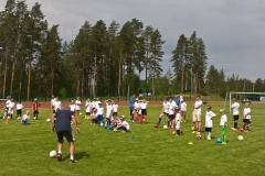 vakkila_-6-of-32