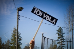 toivola-19-of-27